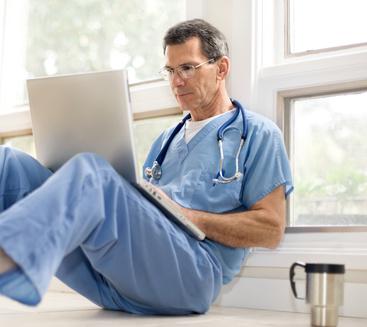 אצל איזה רופא כדאי להזריק בוטוקס?